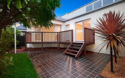 5/11 Doeberl Place, Queanbeyan NSW 2620