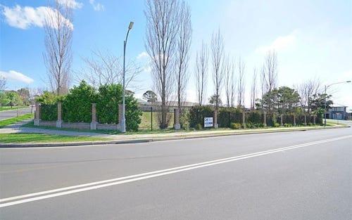 2 Folkes Street, Elderslie NSW 2570