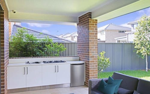 L42 London Court, Kellyville NSW 2155