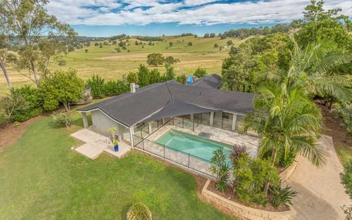 21 Eltham Road, Bexhill NSW 2480