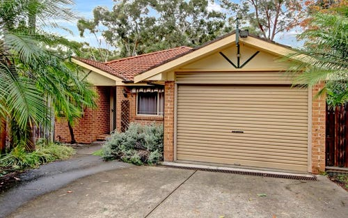 5A Queensbury Road, Padstow NSW