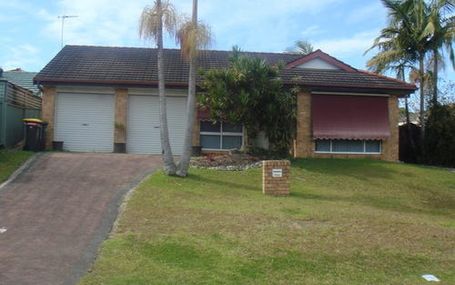 42 Marion Drive, Port Macquarie NSW