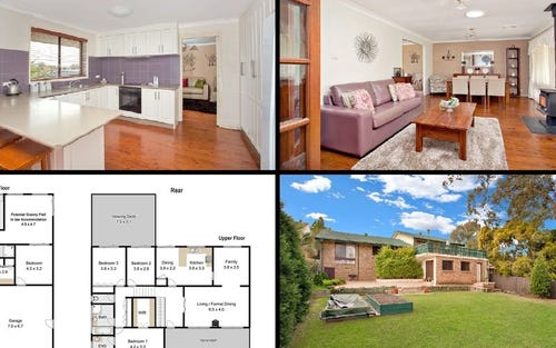 39 James Cook Dr, Kings Langley NSW 2147