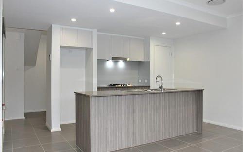 6 Greygum Terrace, Marsden Park NSW