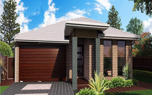 Lot 3732 Flagship Street, Jordan Springs NSW 2747