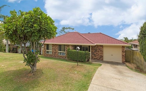 23 Honeymyrtle Drive, Banora Point NSW