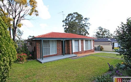 163 York Road, South Penrith NSW 2750
