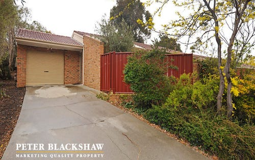 1/61 Derrington Crescent, Bonython ACT 2905