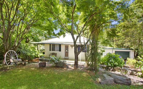 135 Warks Hill Road, Kurrajong Heights NSW 2758