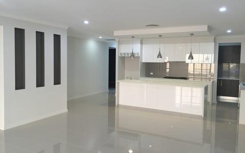 24 Kanimbla Street, The Ponds NSW