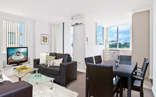 86/108 James Ruse Drive, Rosehill NSW 2142
