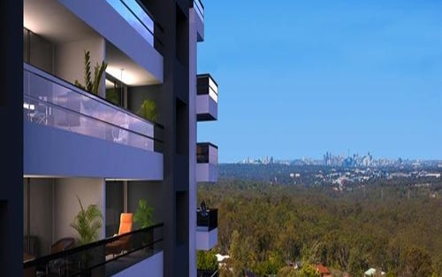 307/262 Pennant Hills Rd, Thornleigh NSW 2120