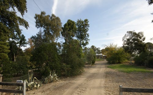 408 Hay Road, Deniliquin NSW