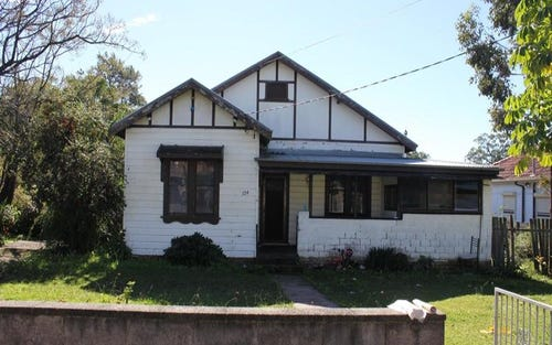 124 Nelson Street, Fairfield Heights NSW 2165