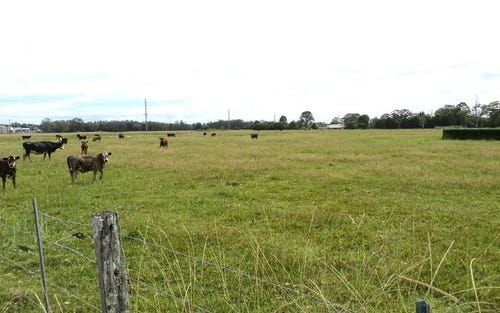 Fishery Creek Road, Ballina NSW 2478