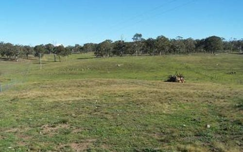 Lot 9 Coolabah Park, Bungonia NSW 2580