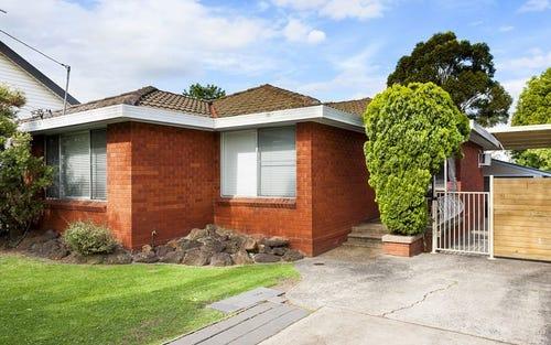15 Pegler Avenue, Granville NSW 2142