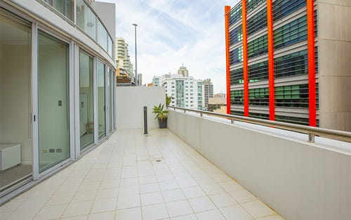 363/298 Sussex Street, Sydney NSW