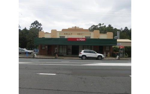 5913 Tweed Valley Way, Mooball NSW