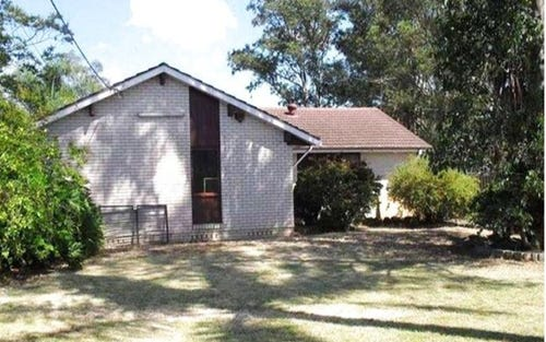 Address available on request, Plumpton NSW 2761