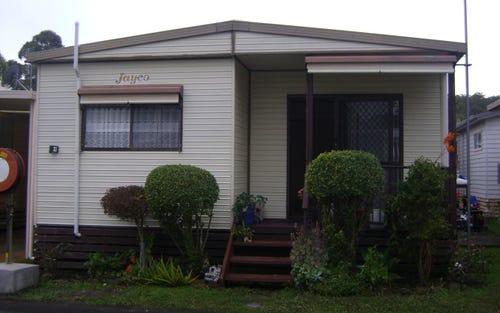 33/39 Karalta Road, Erina NSW 2250