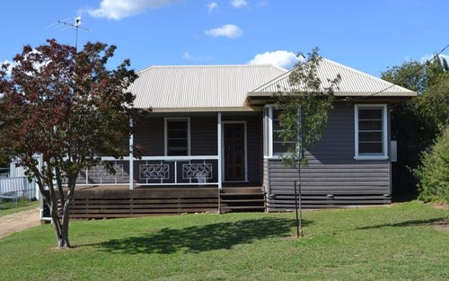 79 Rose Street, Inverell NSW 2360