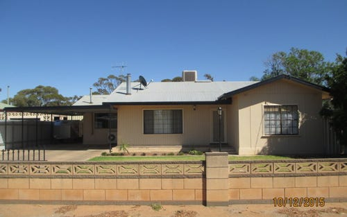 638 McGowen Street, Broken Hill NSW