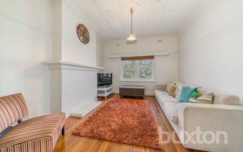 368 Burke Road, Glen Iris VIC