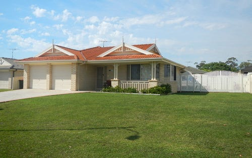 Address available on request, Medowie NSW 2318