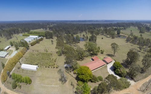 870 Wooli Road, Pillar Valley NSW 2462