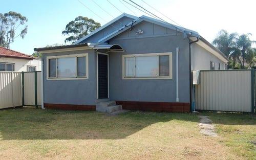 119 HIGH, Cabramatta West NSW