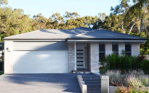 11B Brighton Street, Arcadia Vale NSW 2283