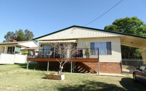 37 Fairview Street, Gunnedah NSW 2380