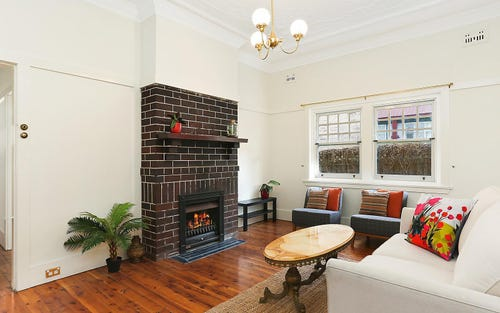 17 Carlton St, Arncliffe NSW 2205