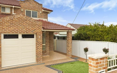 7 Wright Street, Merrylands NSW 2160