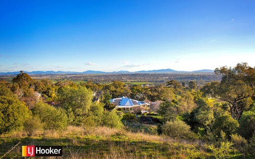 Lot 107, Stage 1 Warramunga Avenue, Tamworth NSW 2340