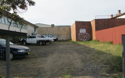40 Conway Street, Lismore NSW 2480