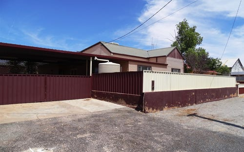 585 Beryl Street, Broken Hill NSW