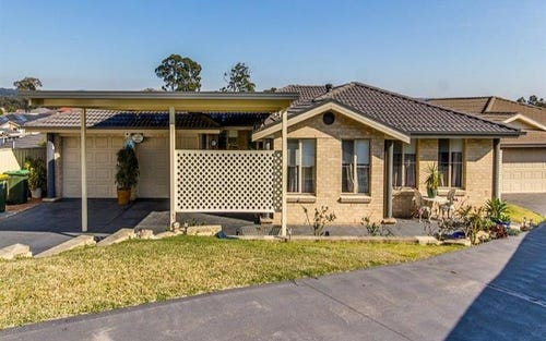 6 Stanhope Cl, Maryland NSW 2287