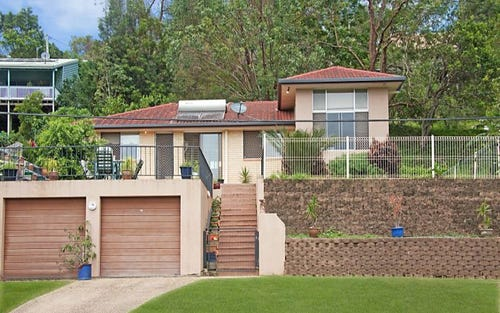 30 Piggabeen Rd, Tweed Heads West NSW 2485