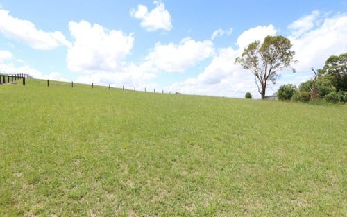 LOT 209 Pennparc Drive, Windella NSW 2320