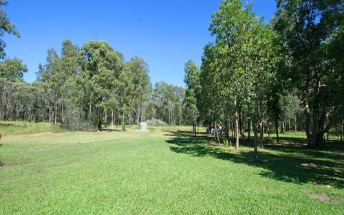 267 Wants Road, Lawrence NSW 2460