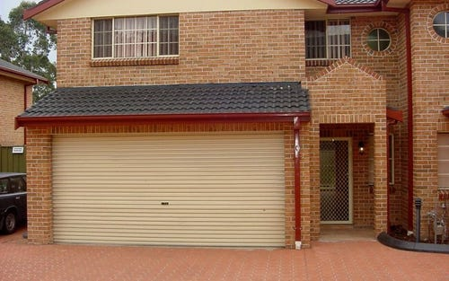11/30 Hillcrest Road, Quakers Hill NSW