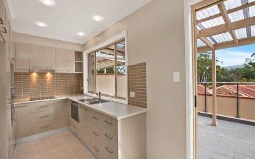 304/1 Scaysbrook, Kincumber NSW 2251
