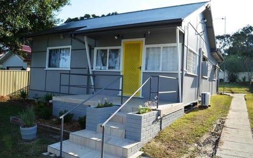 50 Kilpa Rd, Wyongah NSW