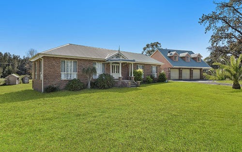1 Allawa Close, Bensville NSW
