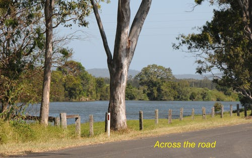 Lot 1 - 2 South Arm Road, Woodford Island NSW 2463