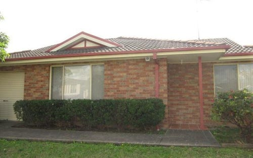 1/299 Green Valley Road, Green Valley NSW