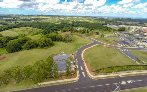 Waterford Park Estate (Stage 4), Goonellabah NSW 2480