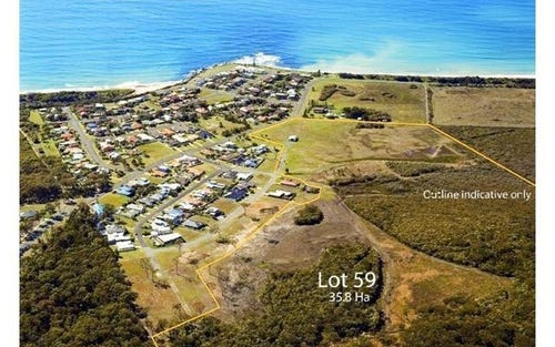 Lot 59 Shantull Estate, Wallabi Point NSW 2430